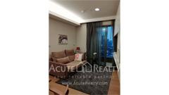 condominium-for-sale-for-rent-the-lumpini-24