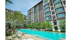 condominium-for-sale-baan-peang-ploen-hua-hin