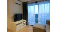 condominium-for-sale-chateau-in-town-phaholyothin-14-2
