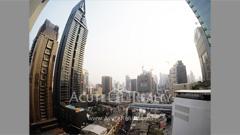 condominium-for-sale-the-diplomat-39