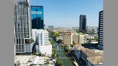 condominium-for-rent-thru-thonglor-thonglor