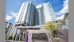 condominium-for-rent-rhythm-sukhumvit-36-38