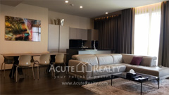 condominium-for-sale-for-rent-the-xxxix-sukhumvit-39