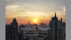 condominium-for-rent-q-chidlom-phetchaburi-