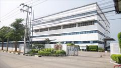 โรงงาน-อาคารพาณิชย์-เพื่อขาย