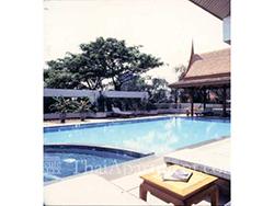 Suan Phinit Apartment image 4