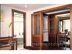 Suan Phinit Apartment image 7