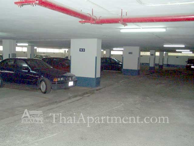 Bangkapi Mansion image 3