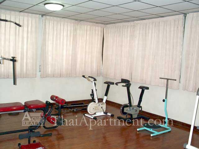 Bangkapi Mansion image 6
