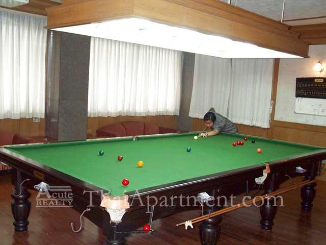 Bangkapi Mansion image 8