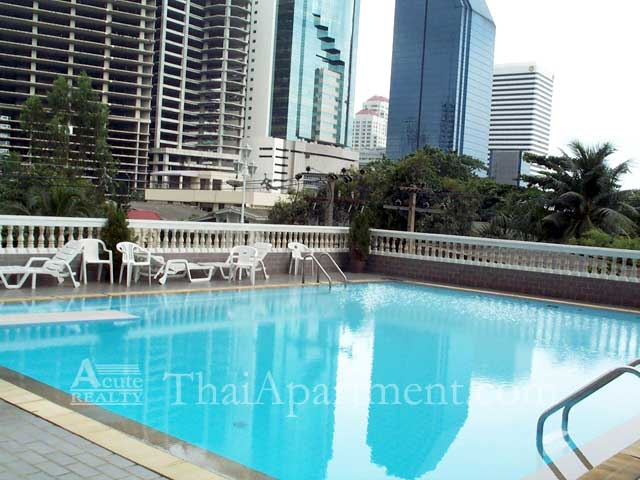 Bangkapi Mansion image 10