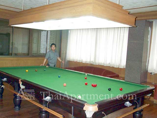 Bangkapi Mansion image 12