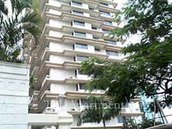 Bangkapi Mansion image 2