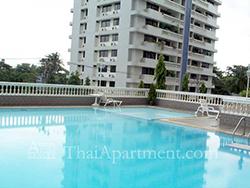 Bangkapi Mansion image 4