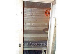 Bangkapi Mansion image 5