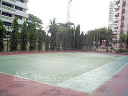 Bangkapi Mansion image 7