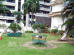Bangkapi Mansion image 9