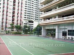 Bangkapi Mansion image 11