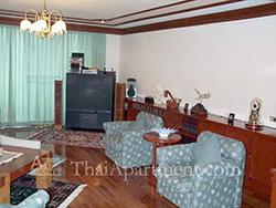Bangkapi Mansion image 14
