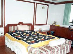 Bangkapi Mansion image 16