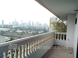 Bangkapi Mansion image 19