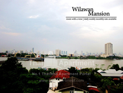 Wilawan Mansion image 18