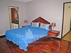 PMT Mansion <br> (50 m. to BTS Chongnonsi) image 7