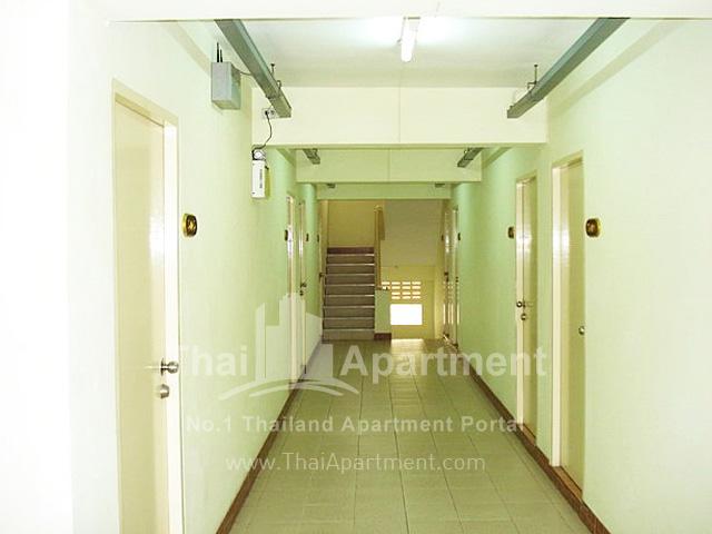 Copia Mansion image 4