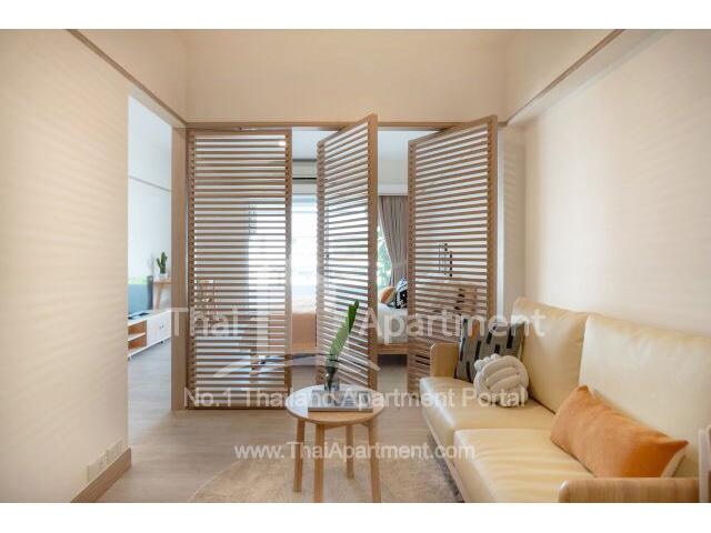 Sailom Apartment image 5