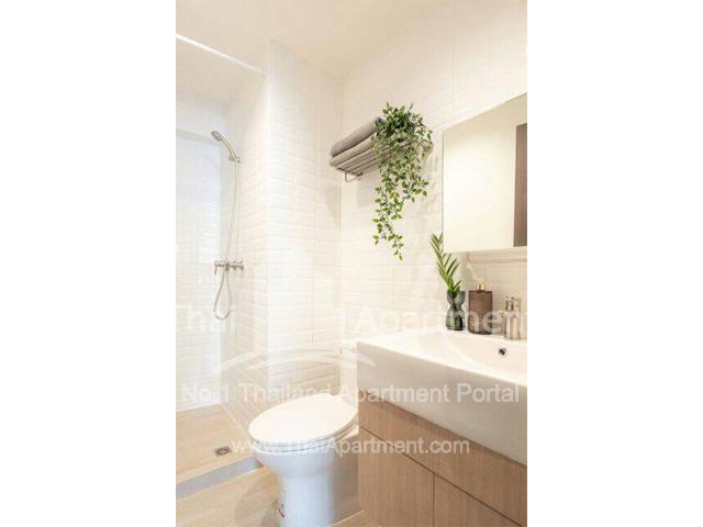 Sailom Apartment image 6
