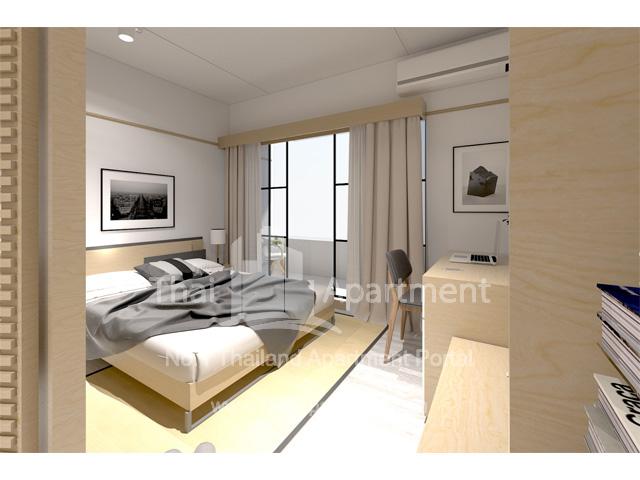 Sailom Apartment image 9