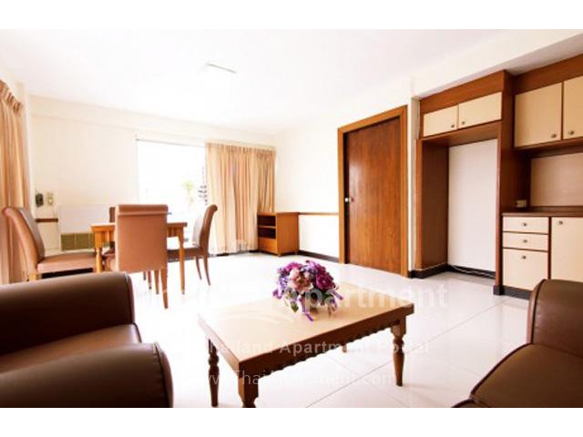 Sailom Apartment image 10