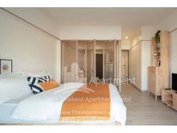 Sailom Apartment image 1