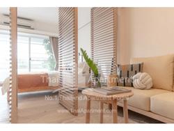 Sailom Apartment image 3