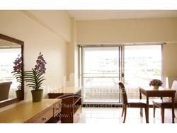 Sailom Apartment image 12