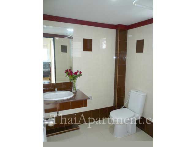 Sappaya Suites Apartment image 9
