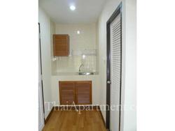 Sappaya Suites Apartment image 11