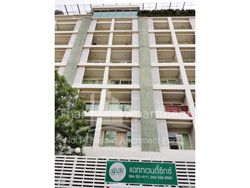 @26 Serviced Apartment image 1