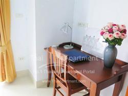 Tulip Apartment image 7