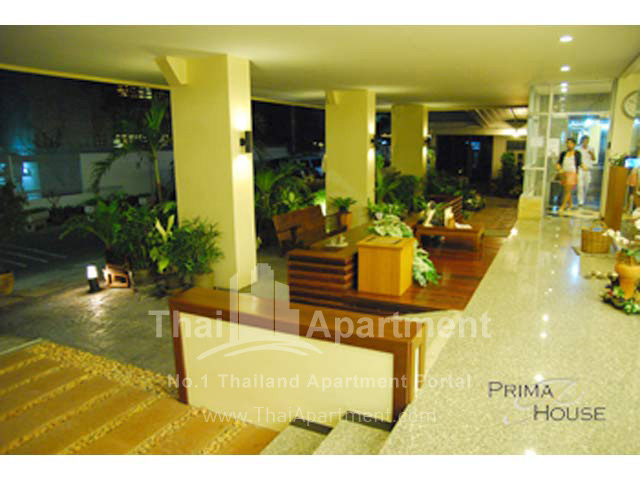 Prima House image 3