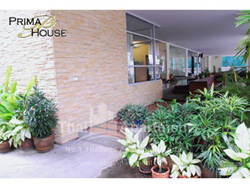 Prima House image 2