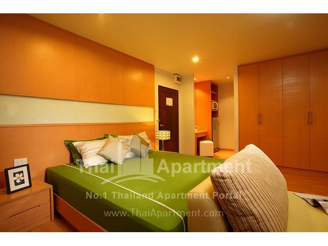 Rung Aroon Mansion image 6