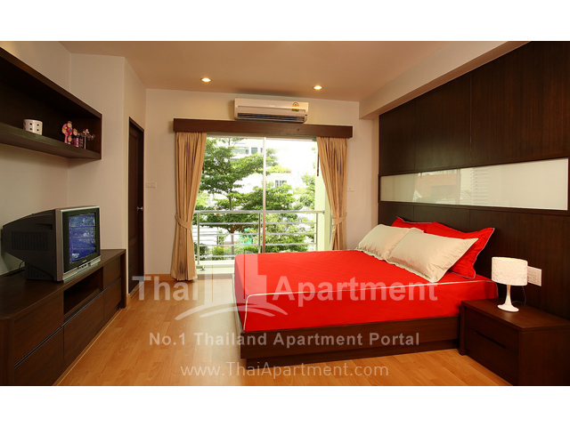 Rung Aroon Mansion image 8