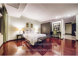 Capital Mansion Executive Living Suites image 14