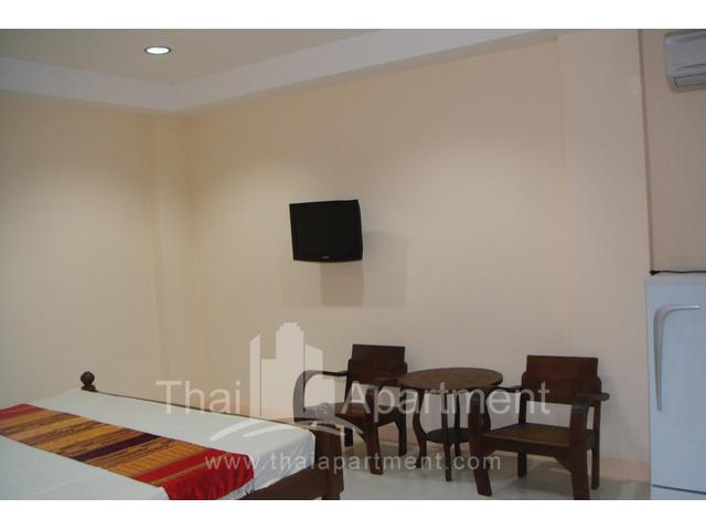 Mine Sasri Apartment image 11