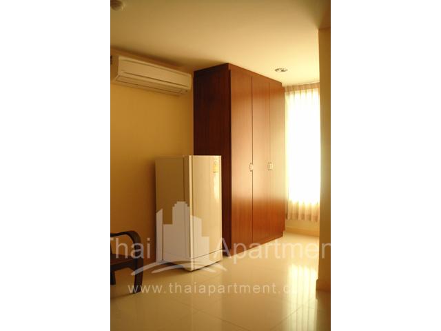 Mine Sasri Apartment image 17