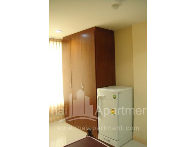 Mine Sasri Apartment image 19