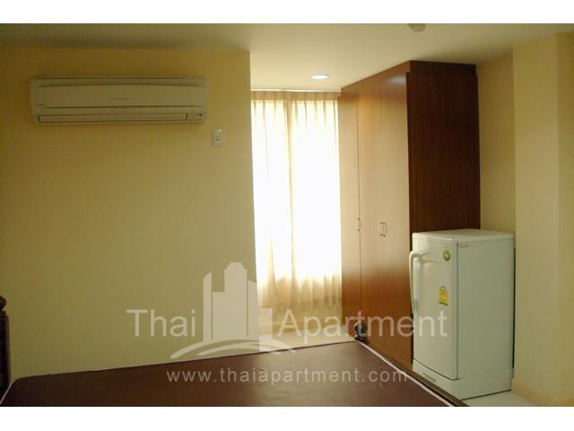 Mine Sasri Apartment image 20