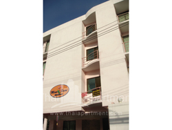 Mine Sasri Apartment image 1