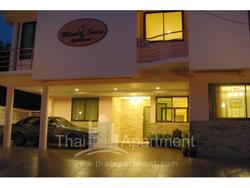 Mine Sasri Apartment image 2